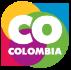 logo de Colombia